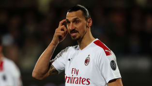 Leeds United owner Andrea Radrizzani has confirmed that the club were interested in Edinson Cavani and Zlatan Ibrahimovic, although 'more concrete' talks were...