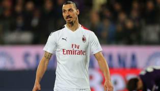 D'après les informations de la Gazzetta dello Sport,Zlatan Ibrahimović envisagerait de prendre sa retraite sportive à la fin de la saison, pour se lancer...