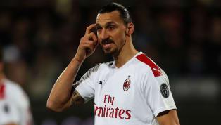 Secondo alcune indiscrezioni ci sono ancora speranze affinché Zlatan Ibrahimovic resti al Milan. Il nativo di Malmö però potrebbe anche restare in Serie A...