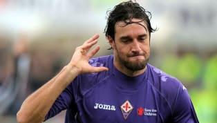 Nell'attesa che il campionato di Serie A riprenda il suo regolare svolgimento, viaggiamo con la mente e riviviamo tutte quelle esultanze che sono entrate...
