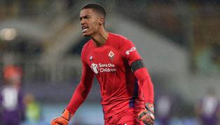 Sur le point d'être prêté au FC Nantes par la Fiorentina, Alban Lafont aurait pu prendre une tout autre direction la saison dernière alors que Marseille...