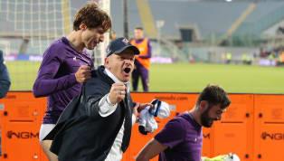 """Segui 90min su Facebook, Instagram e Telegram per restare aggiornato sulle ultime news dal mondodella Serie A! """"Dopo la partita con la Spal avevamo lavorato..."""