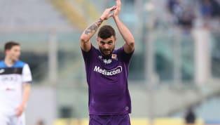"""Segui 90min su Facebook, Instagram e Telegram per restare aggiornato sulle ultime news dal mondodella Serie A! """"Nel calcio nulla è facile, io ho sempre..."""