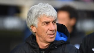 Segui 90min su Facebook, Instagram e Telegram per restare aggiornato sulle ultime news dal mondo della Serie A! ATALANTA (3-4-1-2): Sportiello; Toloi,...