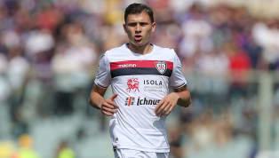 ​Inter have reportedly won the race for Cagliari star Nicolo Barella, beating the likes of Napoli and Chelsea to the Italian's signature. The 21-year-old has...