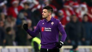 Tre partite e tante emozioni nel pomeriggio di Serie A. Derby toscano tra Fiorentina ed Empoli al Franchi vinto dalla formazione di casa, in rimonta. Bene il...