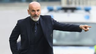 Newly appointed AC Milan manager Stefano Pioli has insisted criticism of his appointment will only succeed in increasing his appetite forsuccess atthe...