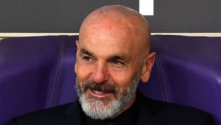 News Milan host Lecce in what will be Stefano Pioli's first game in-charge of the San Siro club. Replacing Marco Giampaolo after only three-and-a-half months...