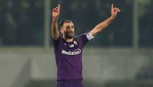 Dalla Spagna sono sicuri: il Napoli fa sul serio per il difensore di proprietà della Fiorentina, German Pezzella, per rafforzare la retroguardia di Gattuso....