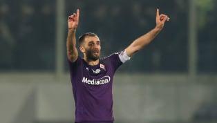El defensor de la Fiorentina no sólo habló de su lucha contra el coronavirus, la cual ya dejó atrás. También se manifestó sobre la rivalidad superclásica y...