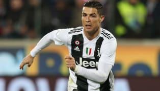 Cristiano Ronaldo lance un nouveau défi à Lionel Messi !