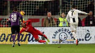 LaJuventuspuò festeggiare il suo ottavo Scudetto consecutivo sabato alle 18, in occasione della sfida con la Fiorentina. Una gara contro i rivali viola,...