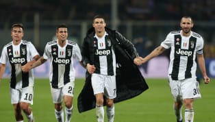 Italian giants, Juventus have made a slew of signings in the summer including bringing a new coach in Maurizio Sarri and multiple players in pursuit of...