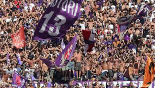 LaFiorentina, contro la Juventus, ha giocato una ottima partita. La compagine di Vincenzo Montella ha messo a lungo alle corde la squadra di Maurizio...