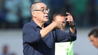 La Juve pourrait arriver amoindri face à l'Atletico. La Juventus de Turinaffrontait ce weekend la Fiorentina de Franck Ribéry. Si le score final, un match...