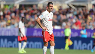 "​Portugal and ​Juventus superstar, Cristiano Ronaldo has opened up on the rape allegations leveled against him, claiming that he was ""embarrassed"" and that he..."