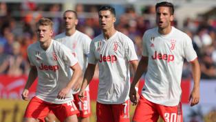 Am ersten Spieltag der Gruppenphase in der diesjährigen Saison der Champions League werden Atlético Madrid und Juventus Turin aufeinander treffen. Das Spiel...