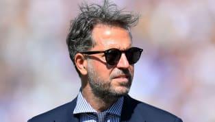 Fabio Paratici è già a lavoro per gennaio. Il direttore sportivo dellaJuventuspensa al futuro e potrebbe tornare a bussare alle porte del PSG. La Vecchia...