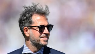 Il mercato non si ferma mai. La stagione 2019-20 è appena iniziata ma in casaJuventussi pensa già al prossimo mercato estivo. Fabio Paratici è già al...