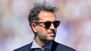 LaJuventuscerca il vice-Alex Sandro. Il club bianconero ha messo nel mirino numerosi elementi, in particolare all'estero. La Juventus infatti segue, fra...