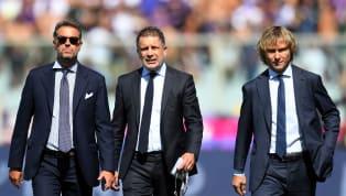 Segui 90min su Facebook, Instagram e Telegram per restare aggiornato sulle ultime news dal mondo della Juventus della Serie A! Il procuratore e intermediario,...