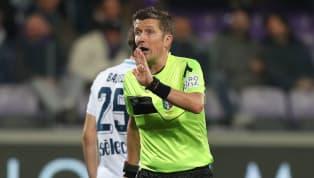 Tra poche settimane inizierà la prossima stagione di Serie A. Ecco tutti gli arbitri che dirigeranno le gare del campionato italiano. Rosario Abisso Gianpaolo...