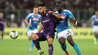 Segui 90min su Facebook, Instagram e Telegram per restare aggiornato sulle ultime news dal mondo del Napoli e della Serie A! Il primo ostacolo del girone di...