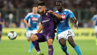 News Napoli welcome Fiorentina to the Stadio San Paolo Stadium on Saturday evening, with both sides struggling for consistency in Serie A. The home side...