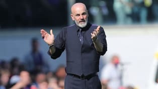 AC Milan have confirmed the arrival of Stefano Pioli as their new first-team manager, following the departure of Marco Giampaolo on Tuesday. Giampaolo was...