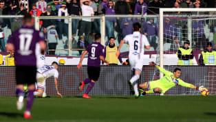 Doppio pareggio nei due match giocati alle 15. Gol e spettacolo (3-3) al Franchi traFiorentinae Sampdoria con Muriel e Quagliarella grandi protagonisti...