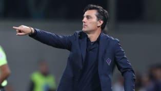 L'allenatore dellaFiorentina, Vincenzo Montella, ha rilasciato alcune dichiarazioni alla vigilia del match contro il Milan. Ecco le sue parole: Domani...