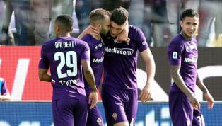 La domenica di Serie A si apre con la sfida dell'ora di pranzo traFiorentinaeUdinese. Al Franchi sono in palio tre punti che garantirebbero di arrivare...