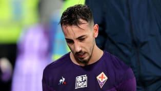 Il centrocampista dellaFiorentina, Gaetano Castrovilli, ha concesso una lunga intervista a La Gazzetta dello Sport dove ha parlato del suo momento con i...