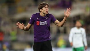 LaFiorentinavive un momento profondamente critico, per certi versi drammatico, e domenica sera si giocherà addirittura la permanenza in Serie A. Un...