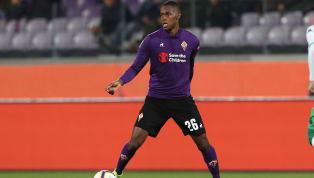 Mainz 05 hat sich die Dienste vonEdimilson Fernandes geschnappt. Der 23-jährige Mittelfeldspieler wechselt von West Ham United zu den Rheinhessen, war in...
