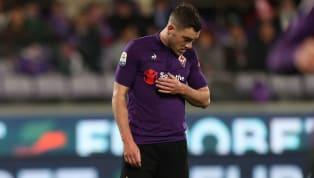 Jordan Veretout, centrocampista della Fiorentina, non sa ancora dove giocherà l'anno prossimo. Il giocatore lascerà i viola sicuramente: su di lui ci...