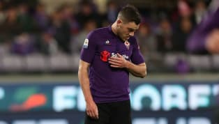 Milan have made a new and improved offer to sign Jordan Veretout from Fiorentina, as they look to recover from the disappointments of the last 12 months. I...