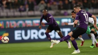 È diventata una telenovela la cessione di Jordan Veretout, centrocampista della Fiorentina. Alcune settimane fa sembrava in vantaggio il Napoli, poi si sono...