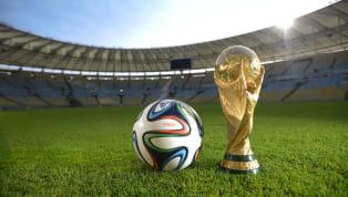 Federasi sepak bola Asia, atau AFC, secara resmi mengumumkan hasil undian untuk babak kedua kualifikasi untuk Piala Dunia 2022 Qatardan Piala Asia 2023...