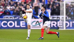 N'ayant pas joué de tout le mondial 2018, Adil Rami aura quand même marqué les Français. A travers ses anecdotes insolites, il aura été un élément important...