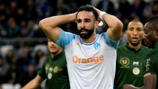 Le défenseur de l'Olympique de Marseille, connu pour son franc-parler et son côté décontracté devant les caméras, a été plus sincère que jamais au moment...