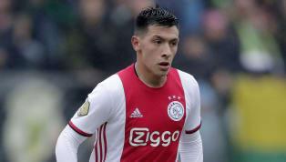 Scaloni lo probó en la derrota por 3 a 1 con Venezuela en Madrid y no lo volvió a convocar. En el medio, Martínez llegó a Ajax y se afianzó en ese equipo de...
