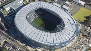 8 Ridiculous Things That Happened Because of Tottenham's Stadium Delays