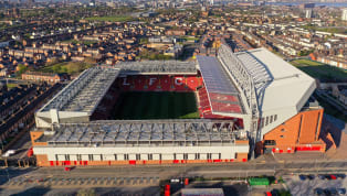 Premier League football is a mix of the very modern with the very old, with stadiums up and down the country spanning more than 150 years of the sport's...