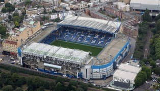 Chelsea are said to have delayed applying to the Court of Arbitration for Sport (CAS) to freeze their FIFA-imposed two-window transfer ban while the appeal...