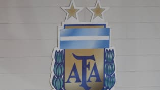 Si bien los dirigentes delfútbol argentinosaben que la actividad no volverá a la normalidad en los próximos meses, desean tener todo listo para cuando...