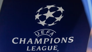 ​UEFA have suggested that clubs might not be accepted into next season's Champions League if they haven't qualified in traditional fashion, reaffirming their...