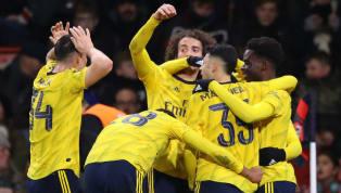 Tài năng trẻBukayo Saka khẳng định, huấn luyện viên Mikel Arteta đang đưa thứ bóng đá đẹp ngày xưa của Arsenal trở lại với sân Emirates. Sau chuỗi trận khởi...