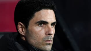 Mikel Arteta has urged his Arsenal side to demonstrate their new-found resilience in theirvisit to Burnley on Sunday. In preparation fortheir trip to Turf...