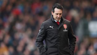 ​Ahead of Arsenal's crucial Premier League game away to Bournemouth on Sunday, head coach Unai Emery delivered a huge selection surprise, changing up...